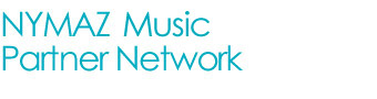 NYMAZ Music Partner Network